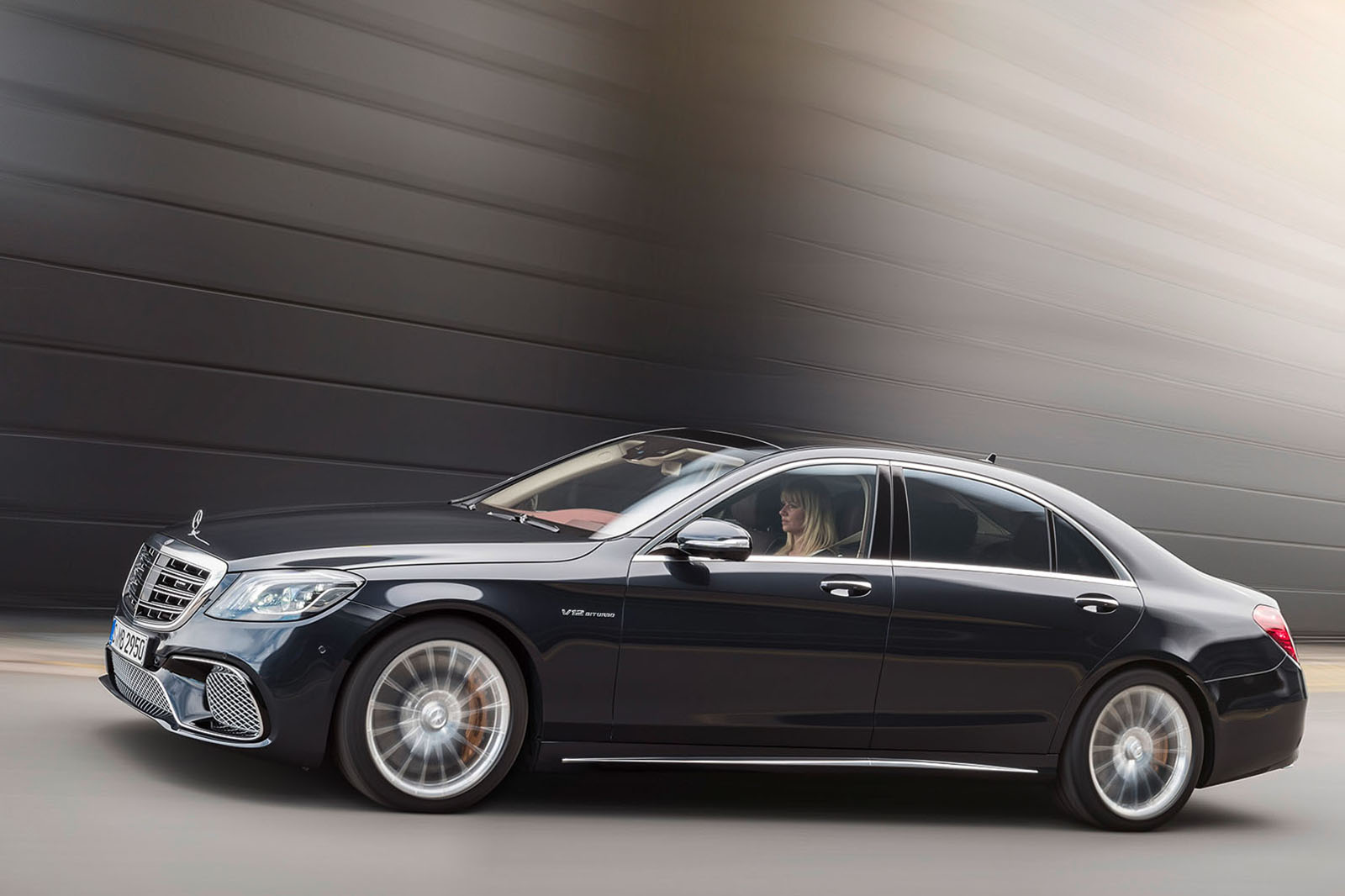 2017 mercedes benz s class to front new engine line up for New mercedes benz models