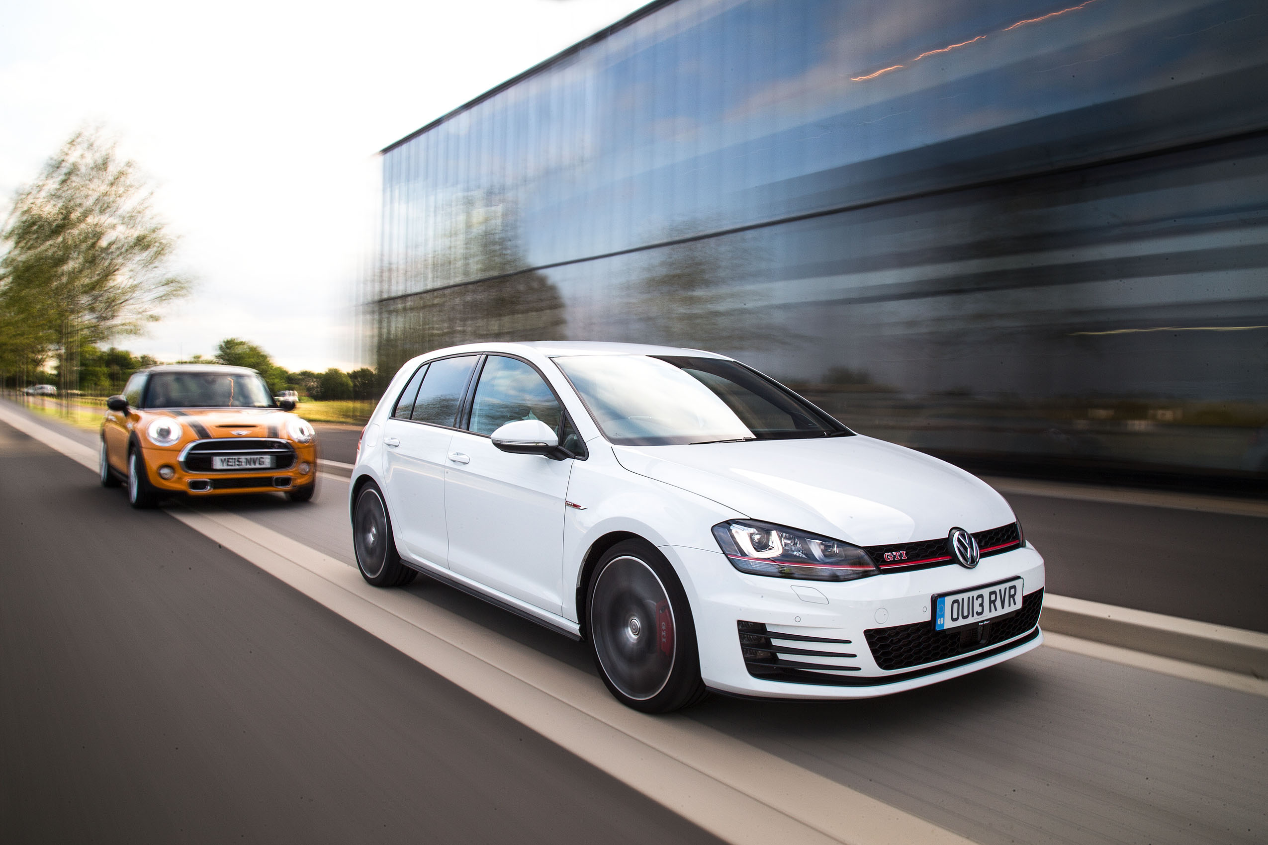 clubsport be the probably is sold but race volkswagen gti there used already always if t here won club sport s not golf
