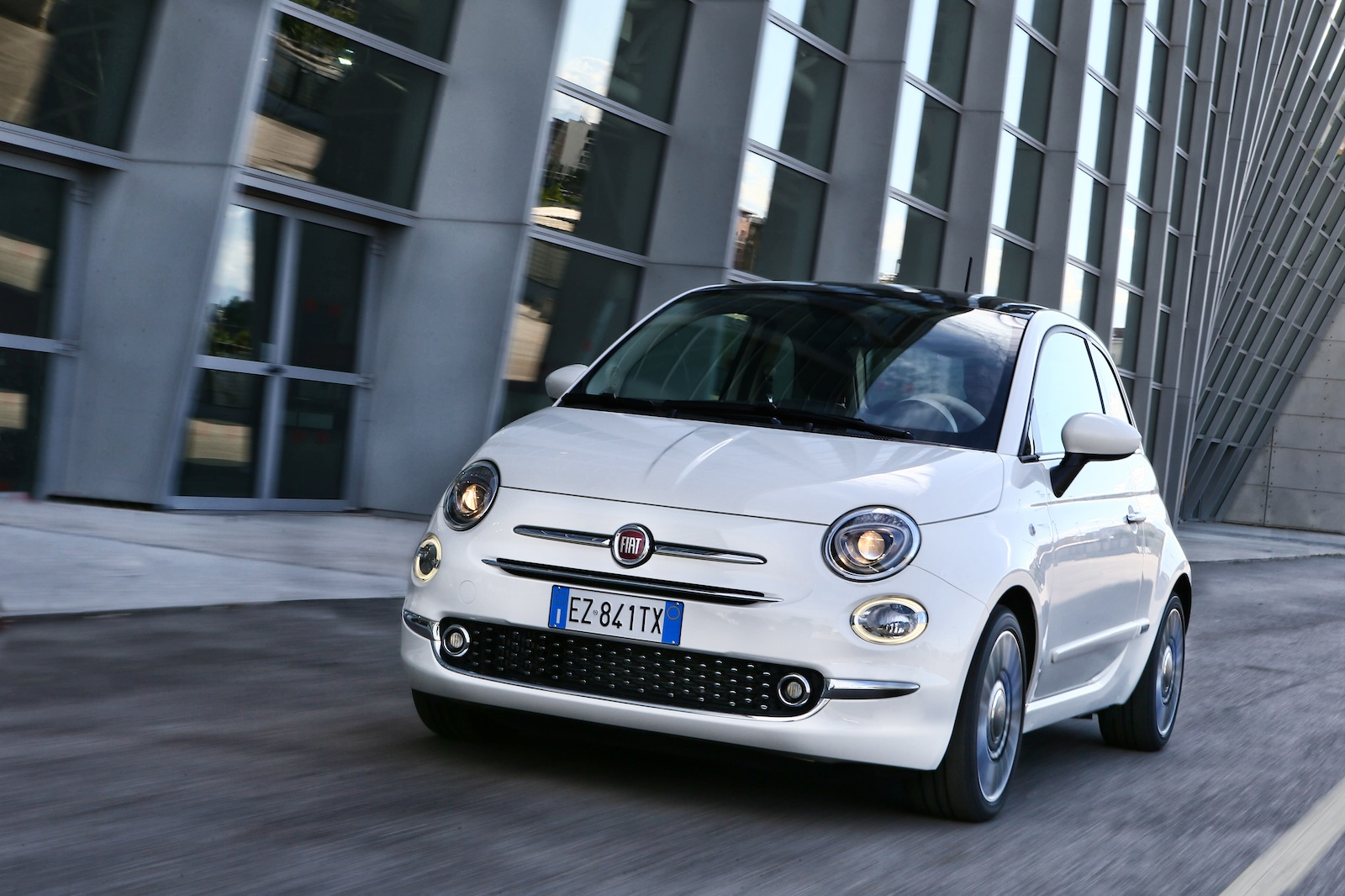 start price cars c overview fiat new list slideshow