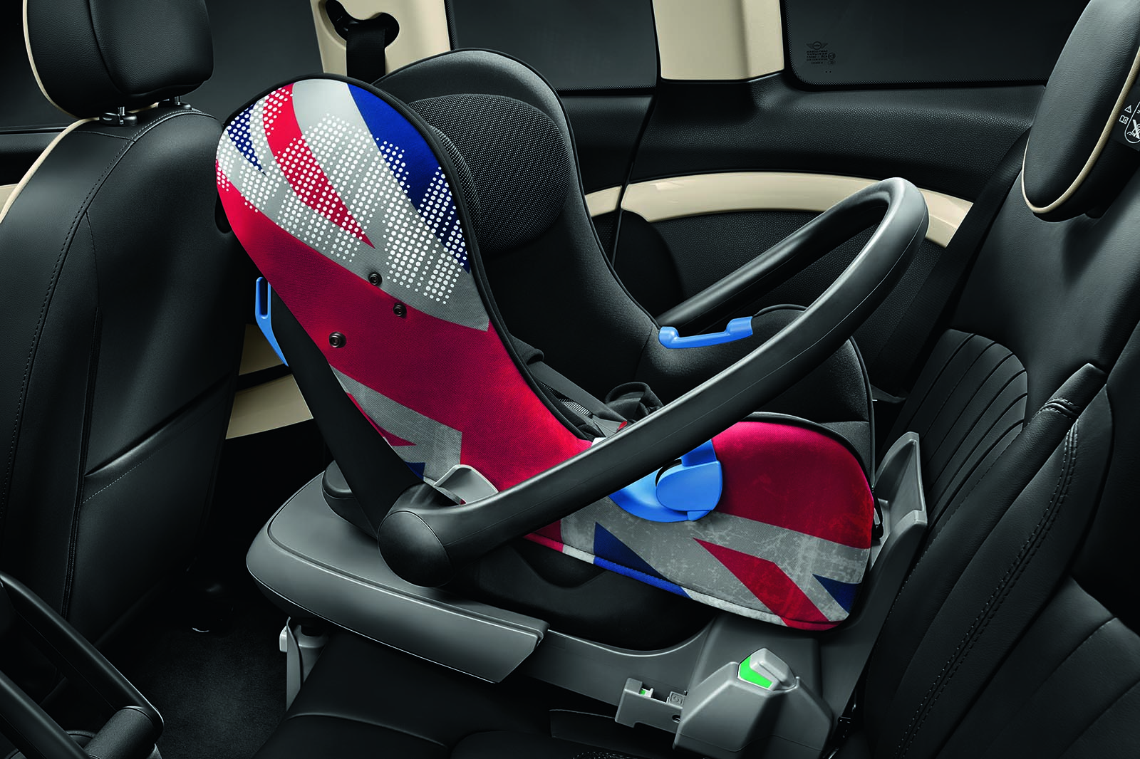 p90132367_highres_mini-baby-seat-0-uni taciki.ru