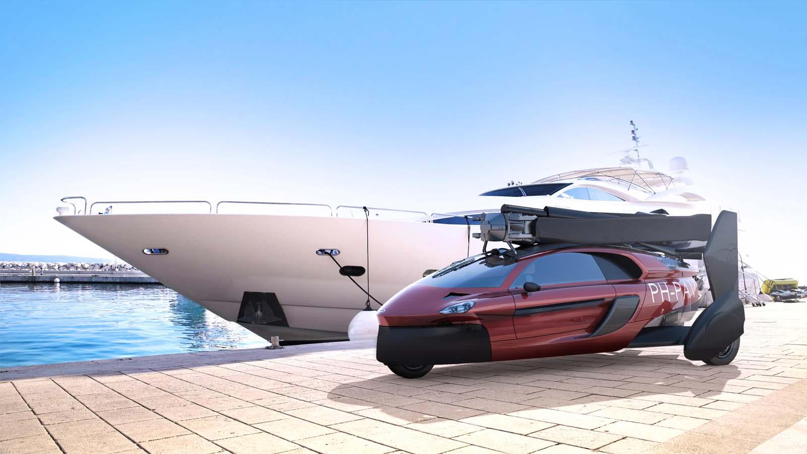 pal-v-liberty-flying-car-yacht_3500x1969_34238461765_o taciki.ru