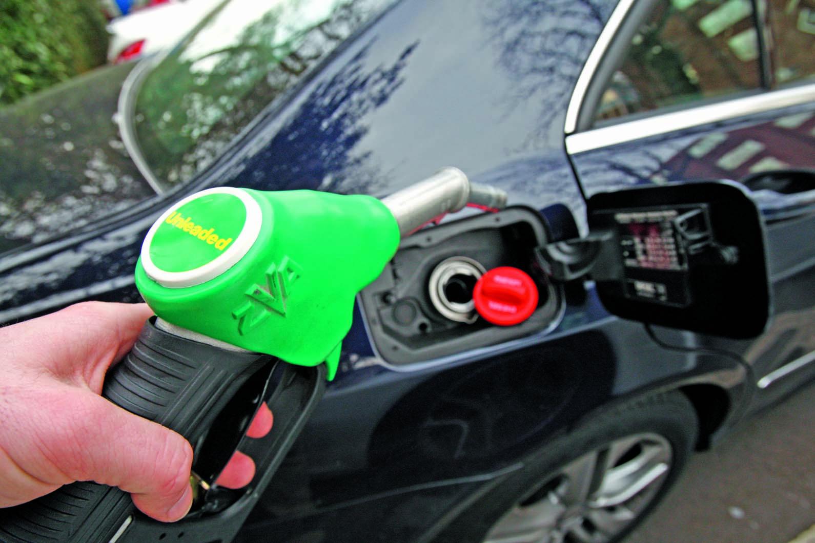 petrol_1 taciki.ru