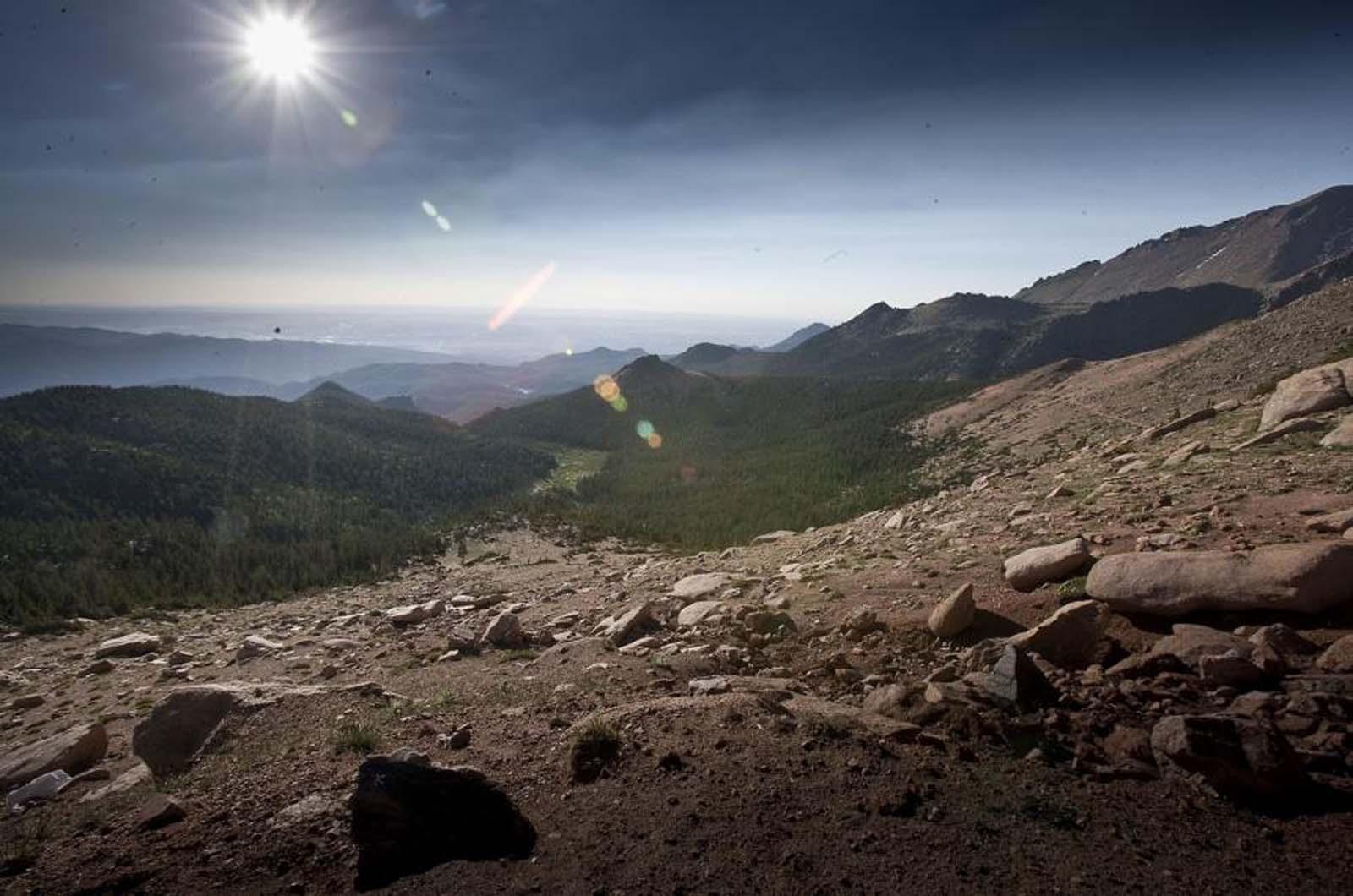 pikes_peak_web1_stu_077 taciki.ru