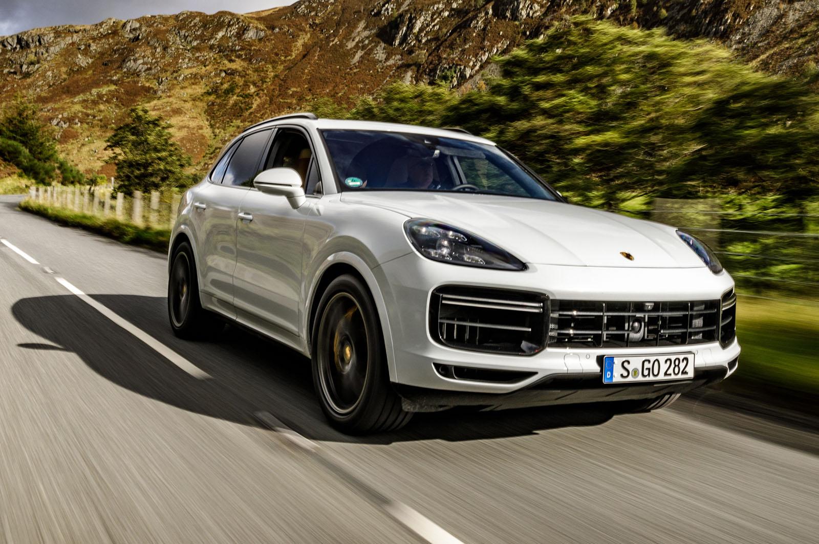 100 2017 Porsche Cayenne Gts White 2014 Porsche