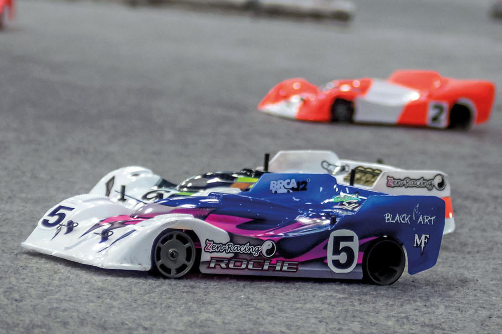 racing-0574 taciki.ru