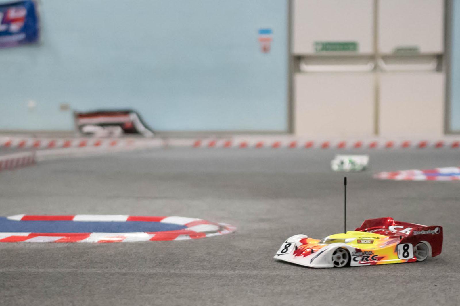 racing-0583 taciki.ru