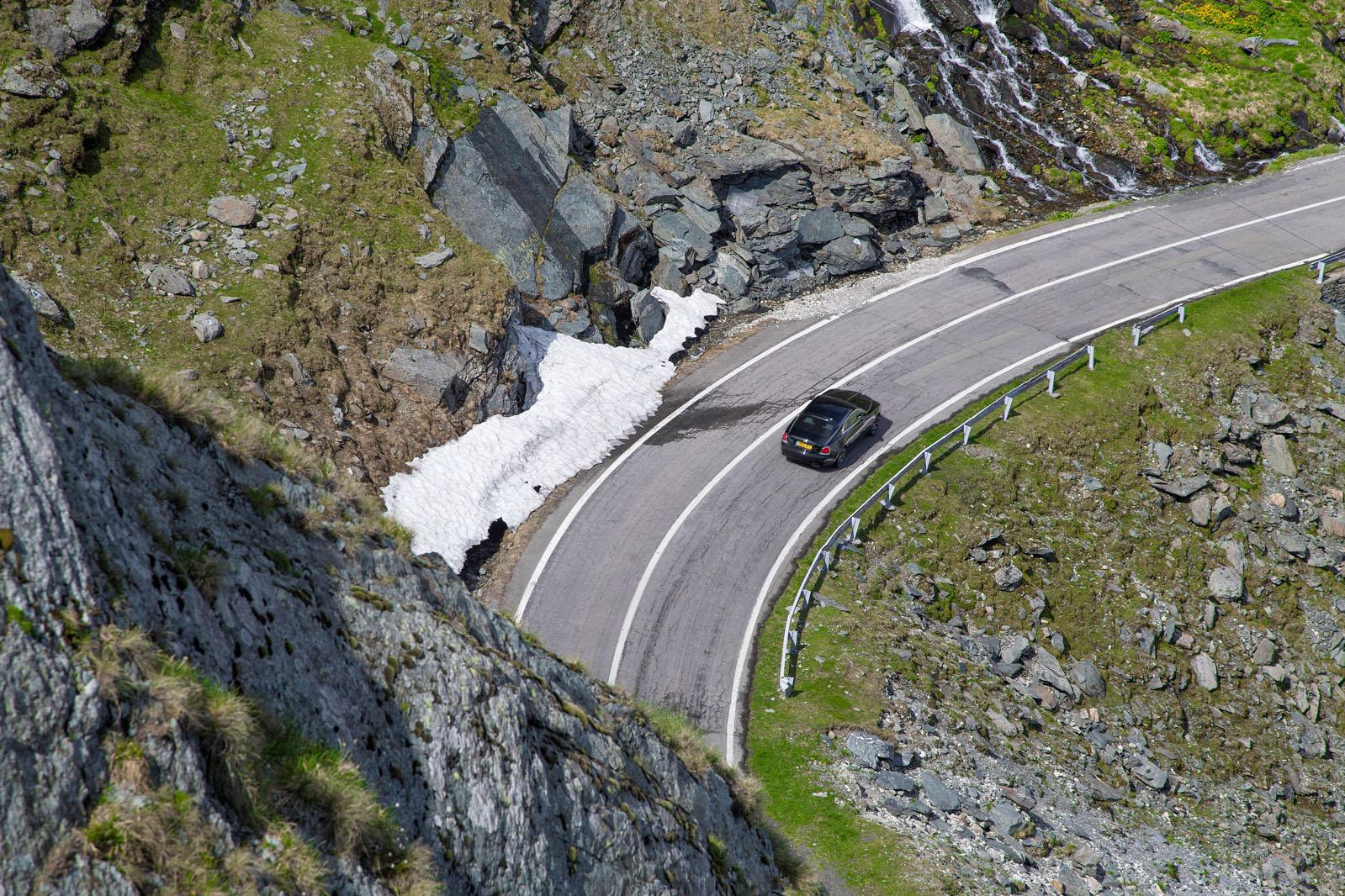 rolls-roadtrip-161 taciki.ru