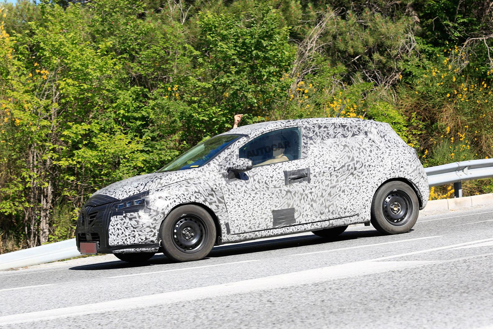 Opel Astra Modello Chiave Per L Europa 29 Novita Entro Il 2020