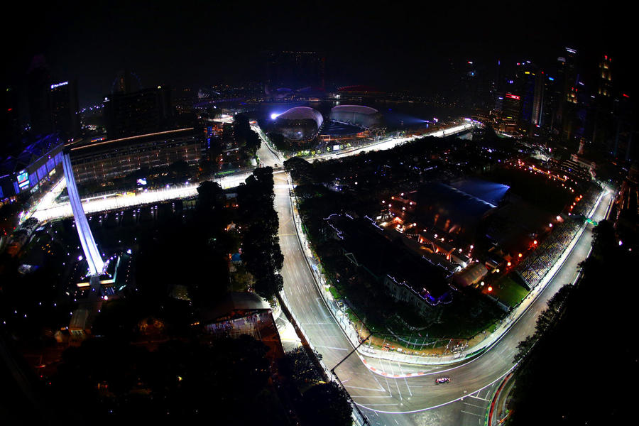 singapore 0