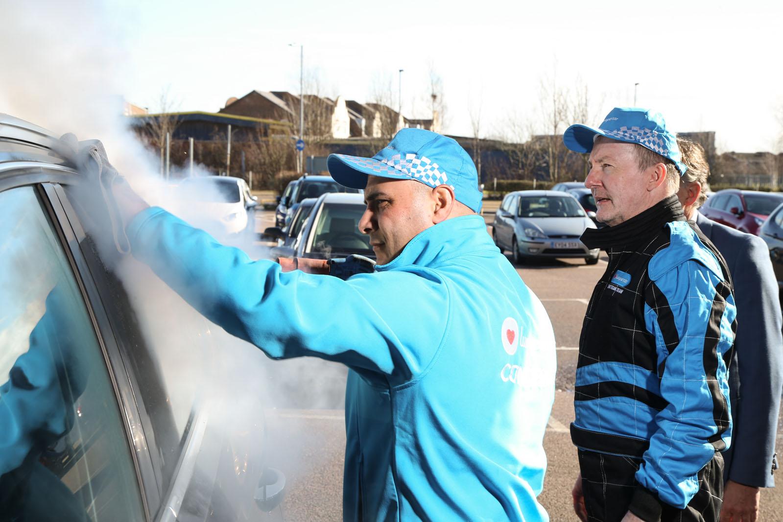 steam-wash-3983 taciki.ru