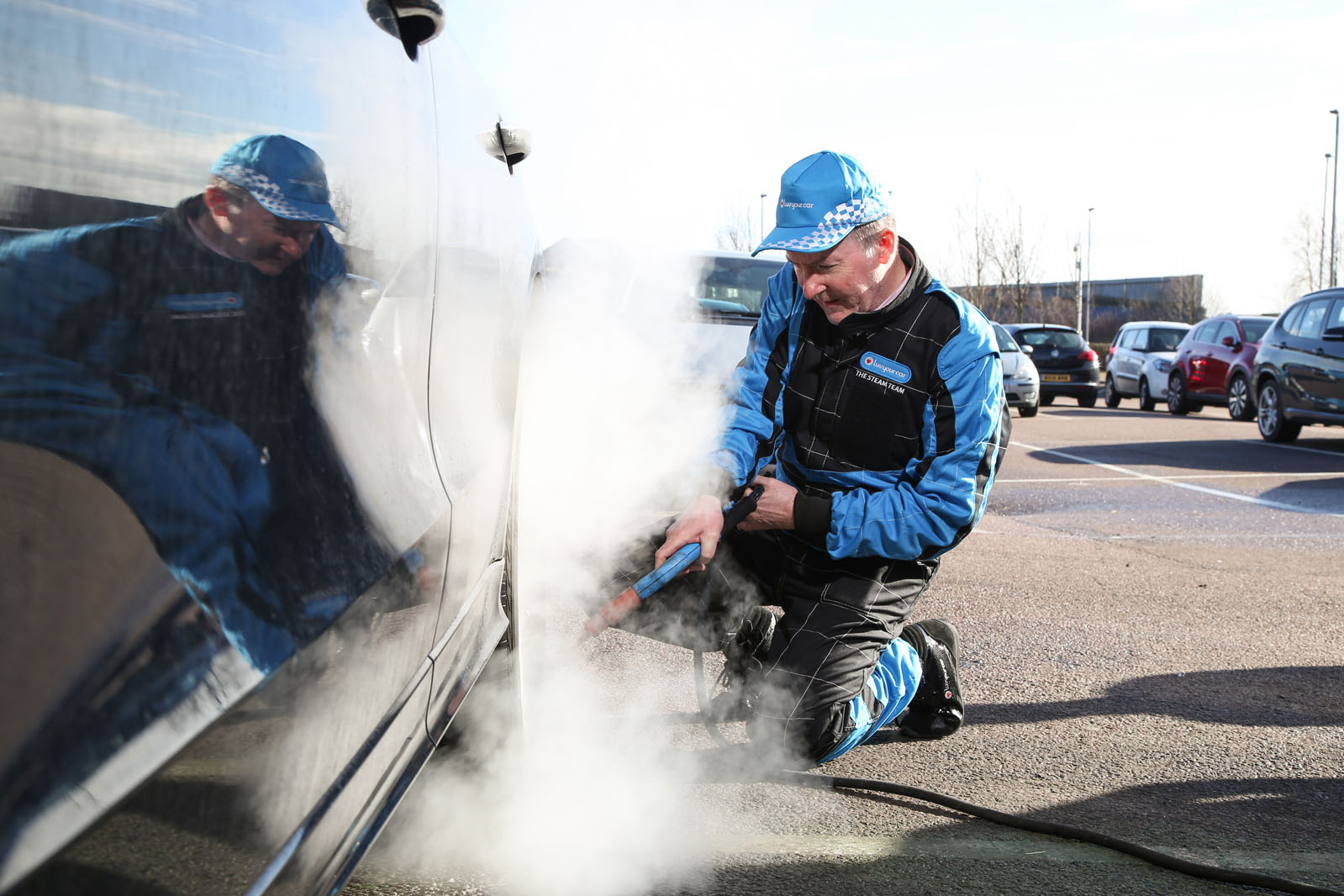 steam-wash-3989 taciki.ru
