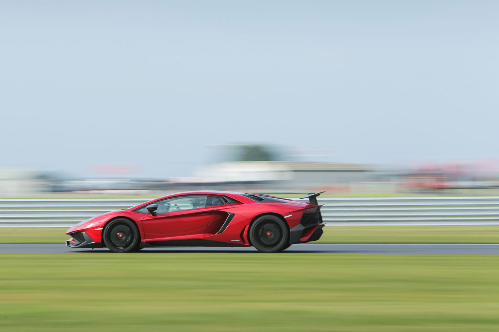 Supercar Price Watch The Winners And Losers Autocar