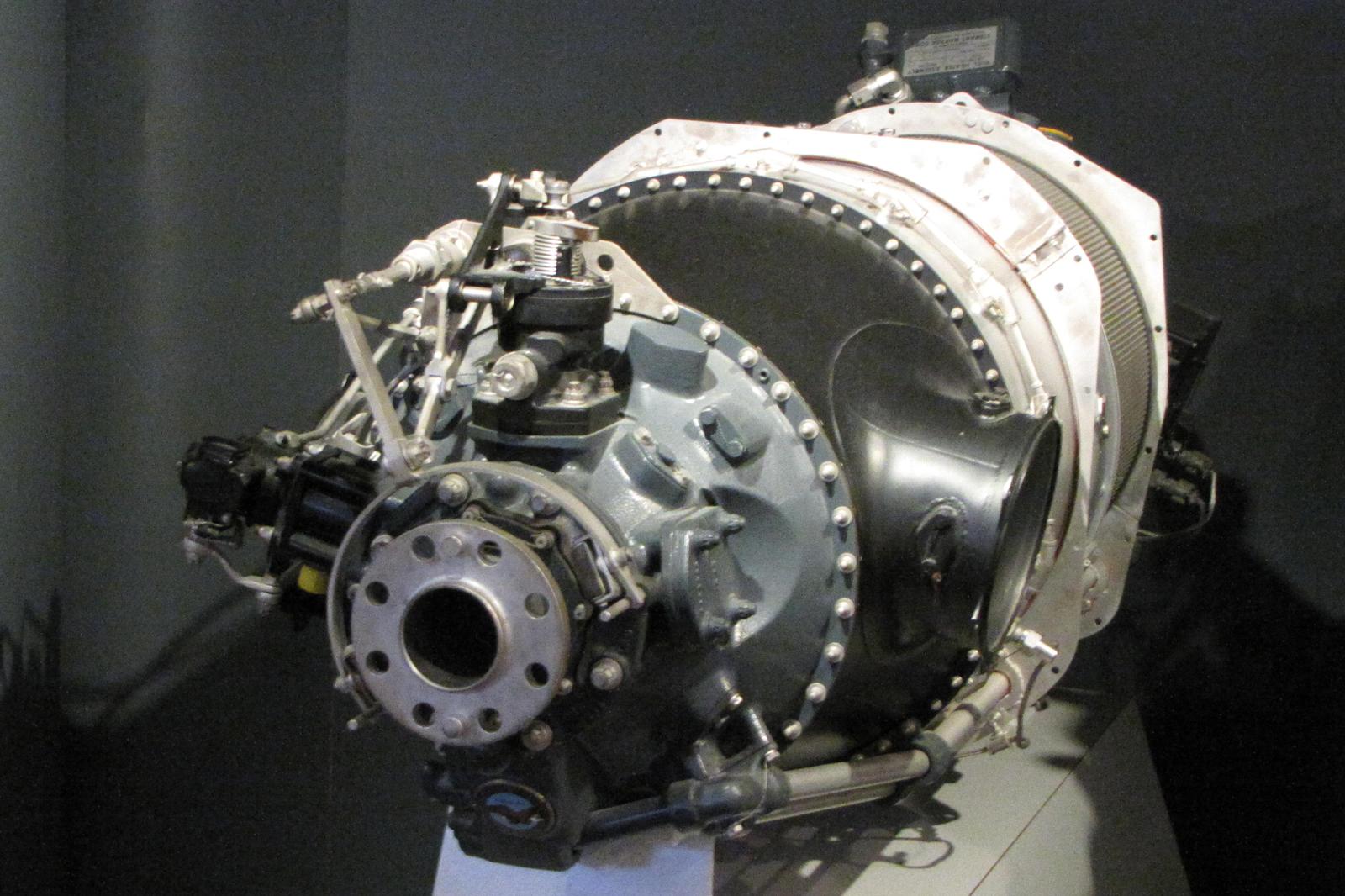 turbine taciki.ru