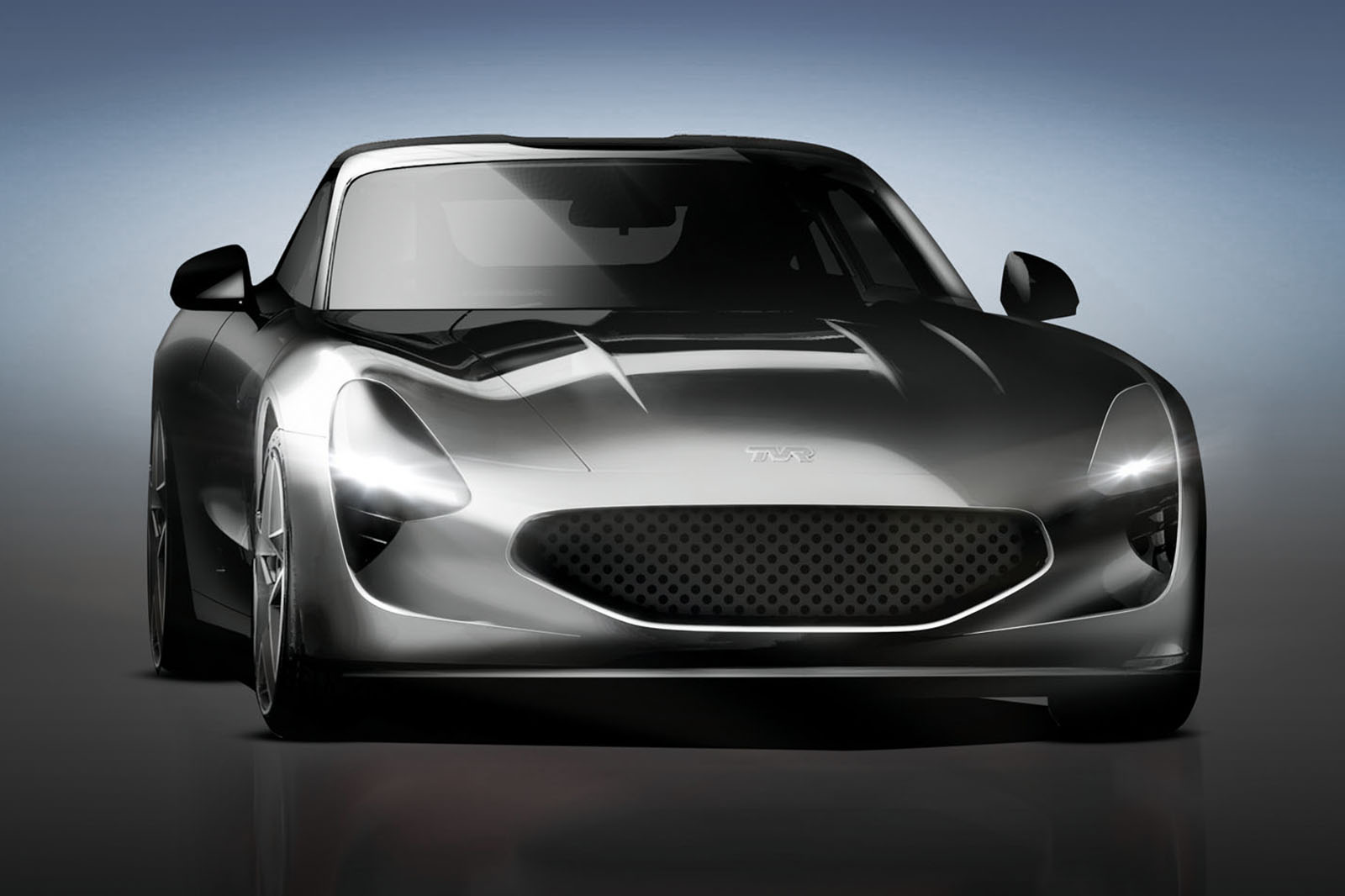 insight why tvr is destined for success autocar. Black Bedroom Furniture Sets. Home Design Ideas