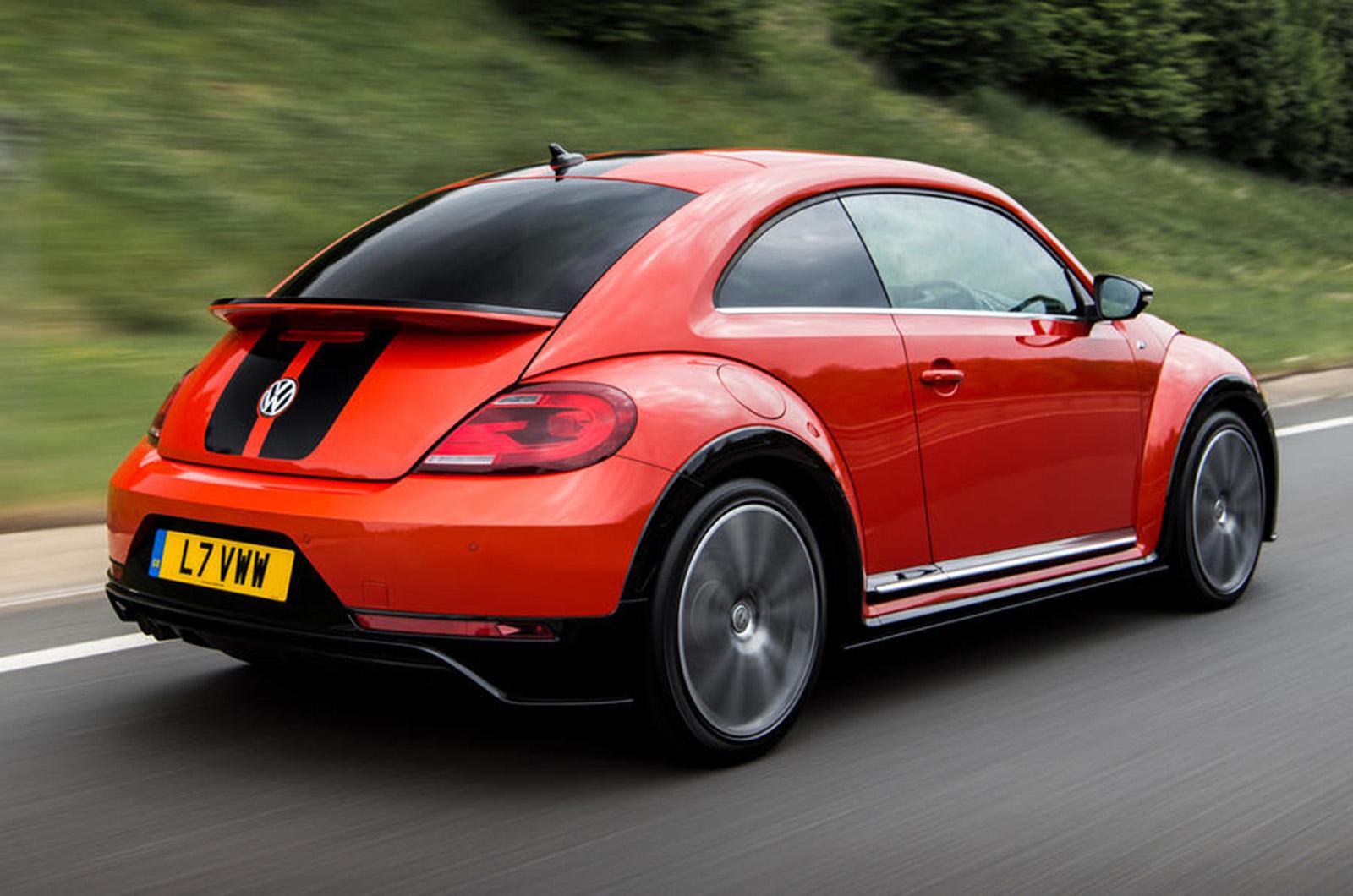 volkswagen-beetle-rear taciki.ru