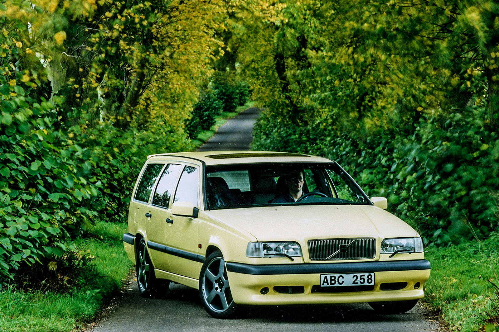 classic swedish photo cba article term sale long for cars autoweek ownership sleeper volvo