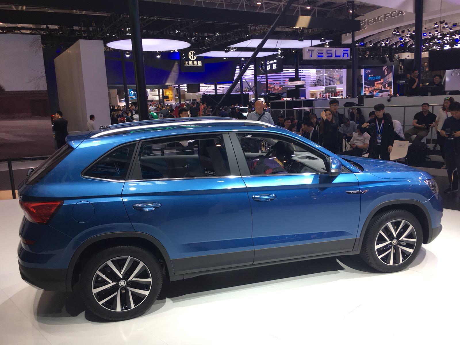 edit named suv in scene indian the car testing india img caught compact creta hyundai forum