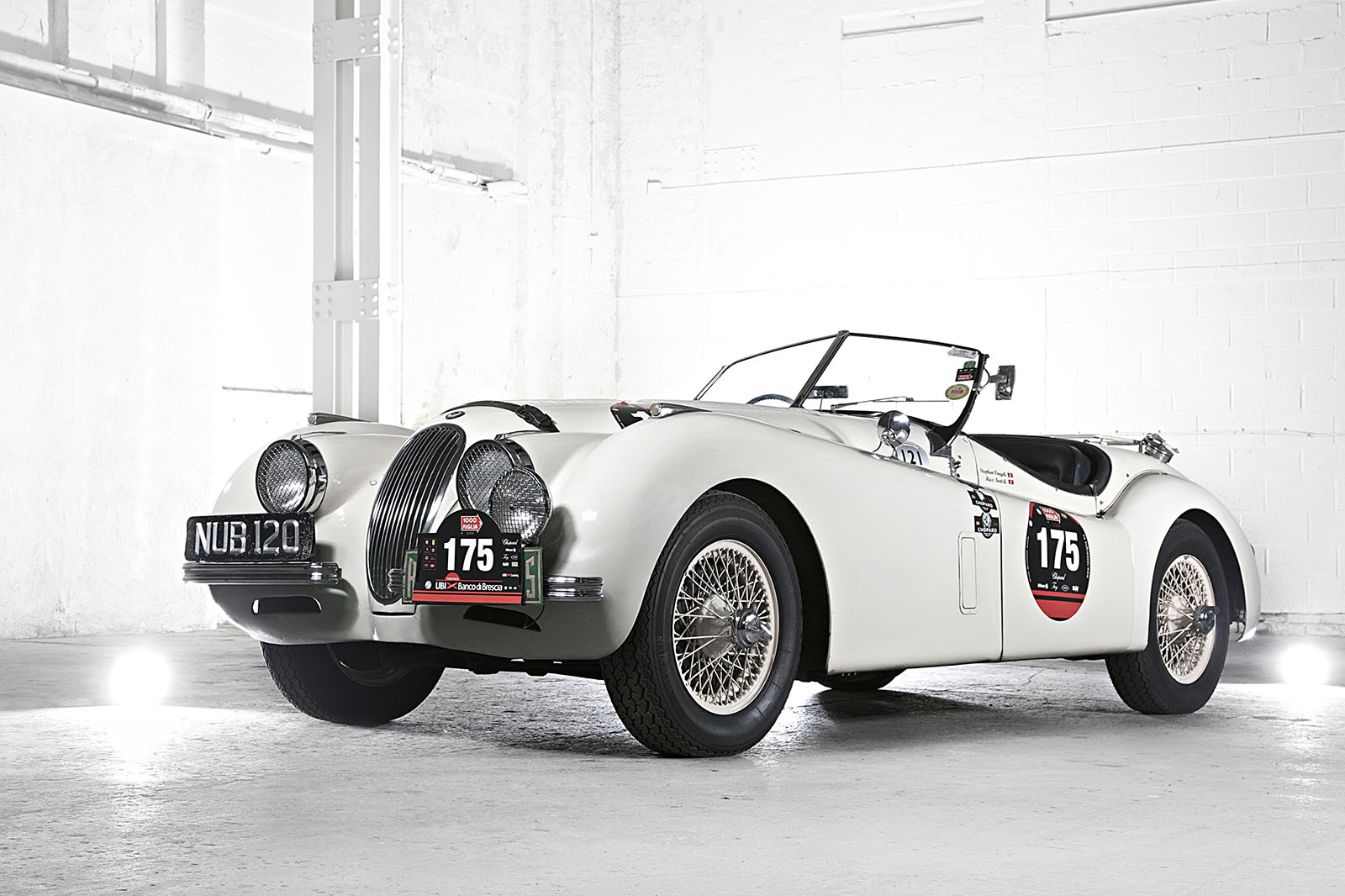 39 cars that changed the world | Autocar