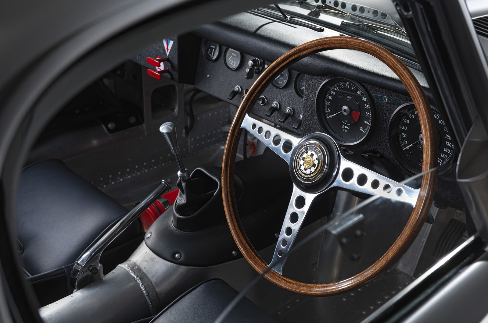 [Actualité] Groupe Tata (Jaguar, Land Rover) - Page 4 Jagua33rr-lwe-07