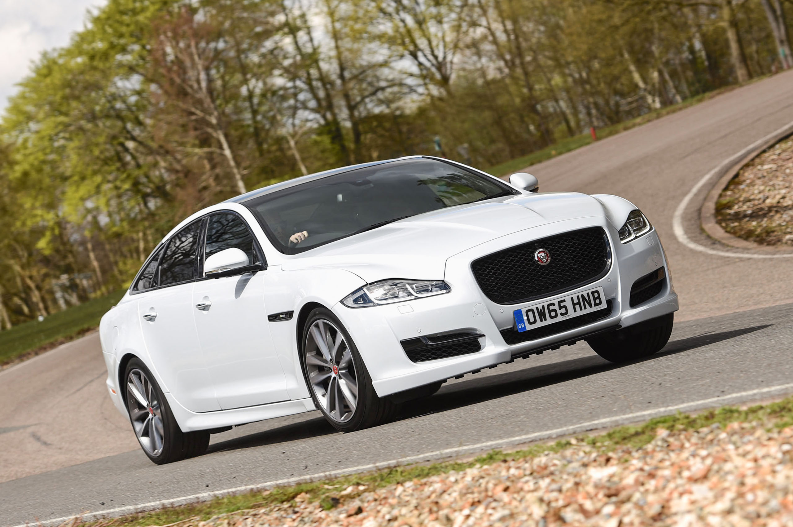 jaguar-xj_2 Great Description About 2010 Jaguar Xj for Sale