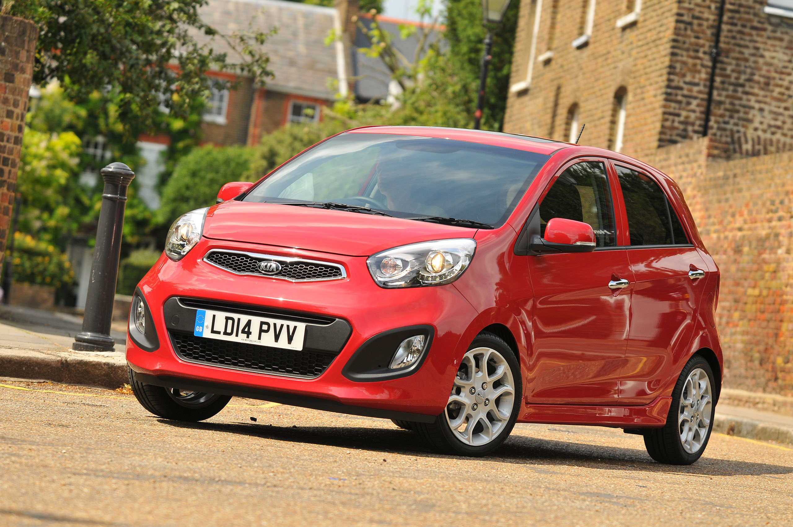 abbott kia ex automatic look img cars picanto at silver titanium