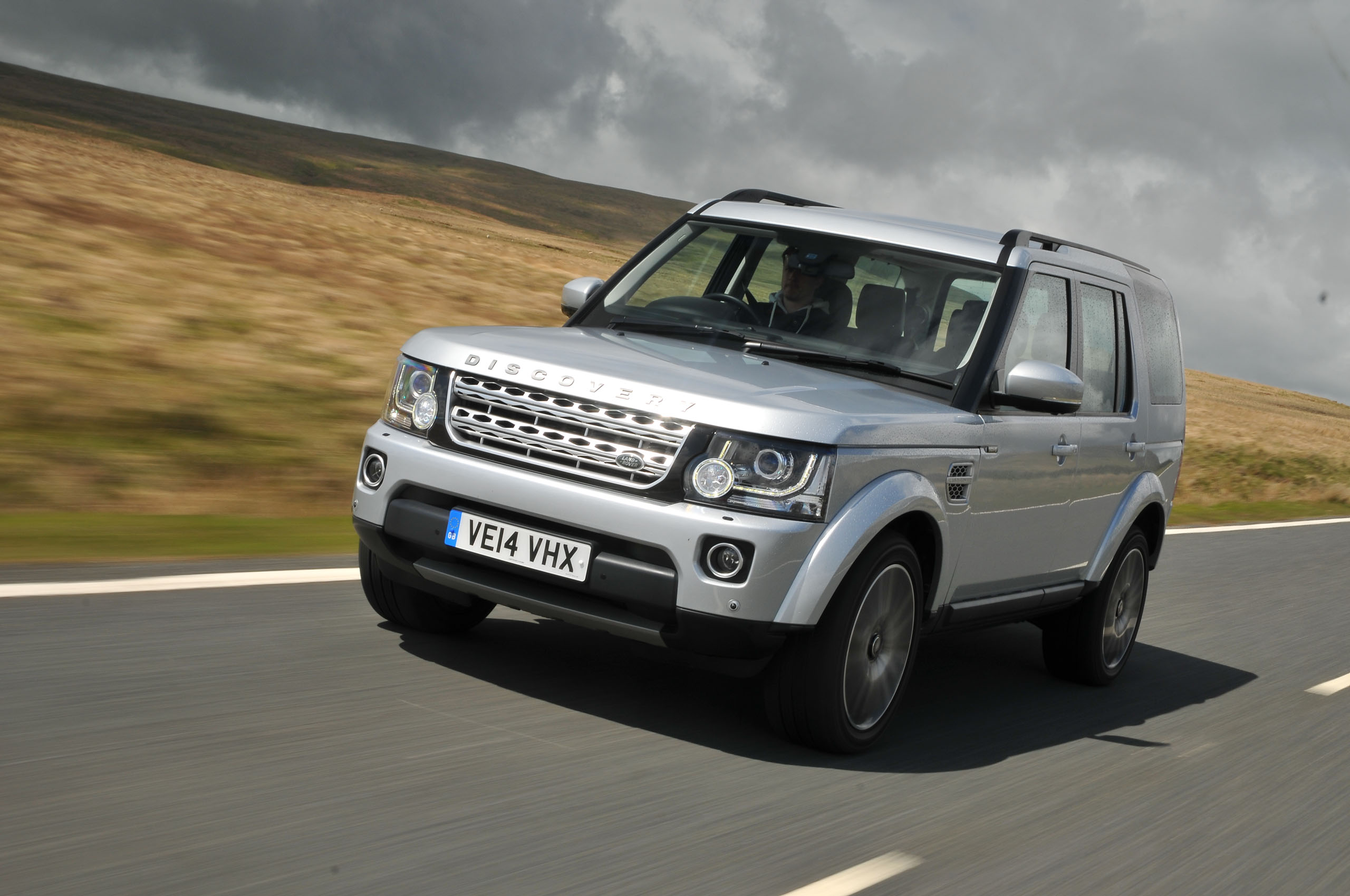 buy range land luxury best car vehicle s news landrover connection cheap to the h rover connections