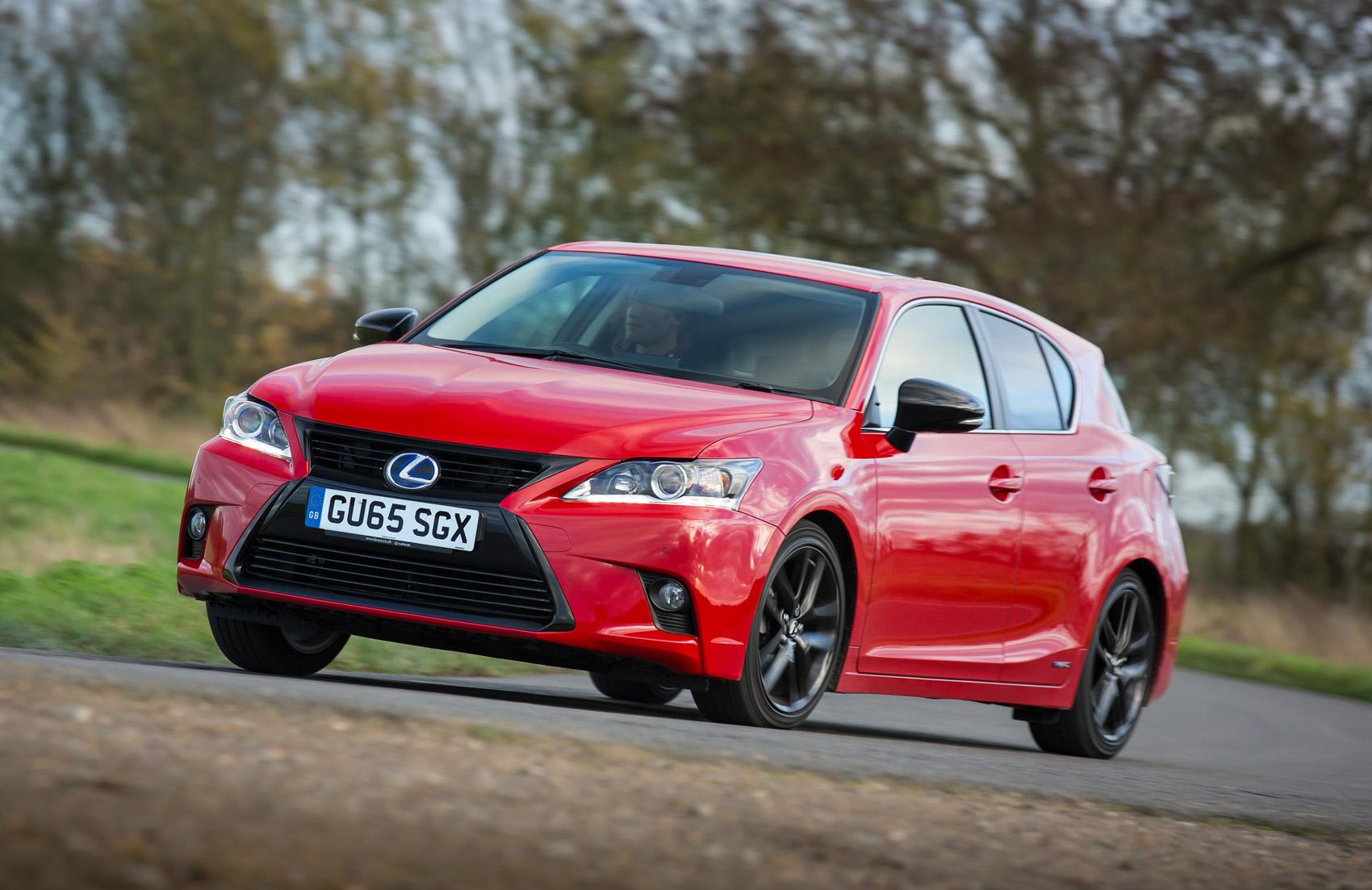 Best 2014 Hatchback Html Autos Post
