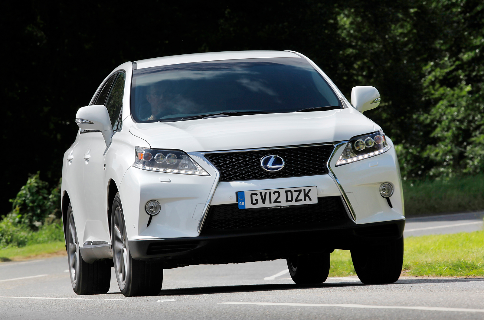 reviews cars is motor lexus front and angular convertible trend rating suv