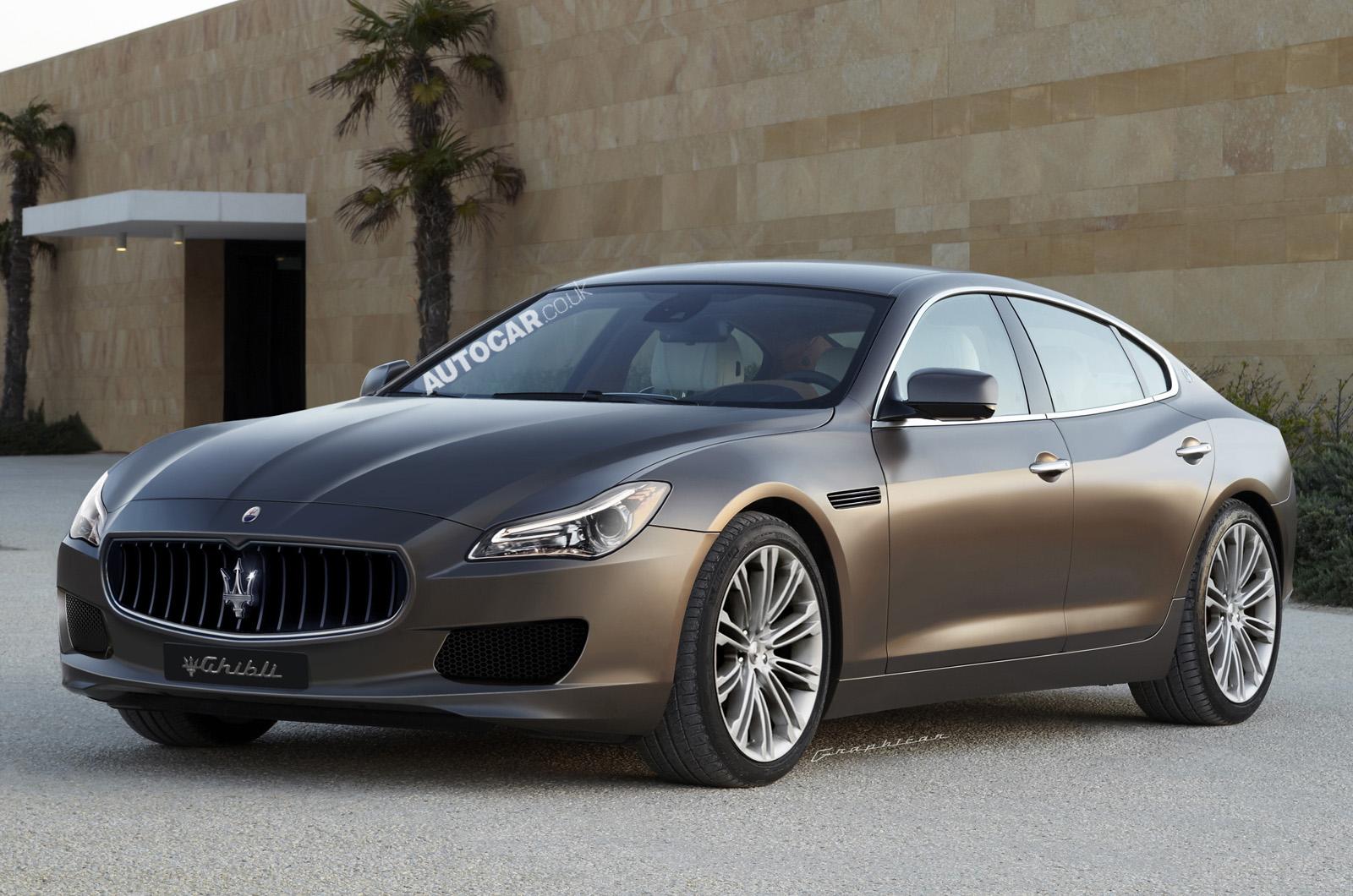2014 - [Maserati] Ghibli - Page 3 Maserati%20ghibli%202_1