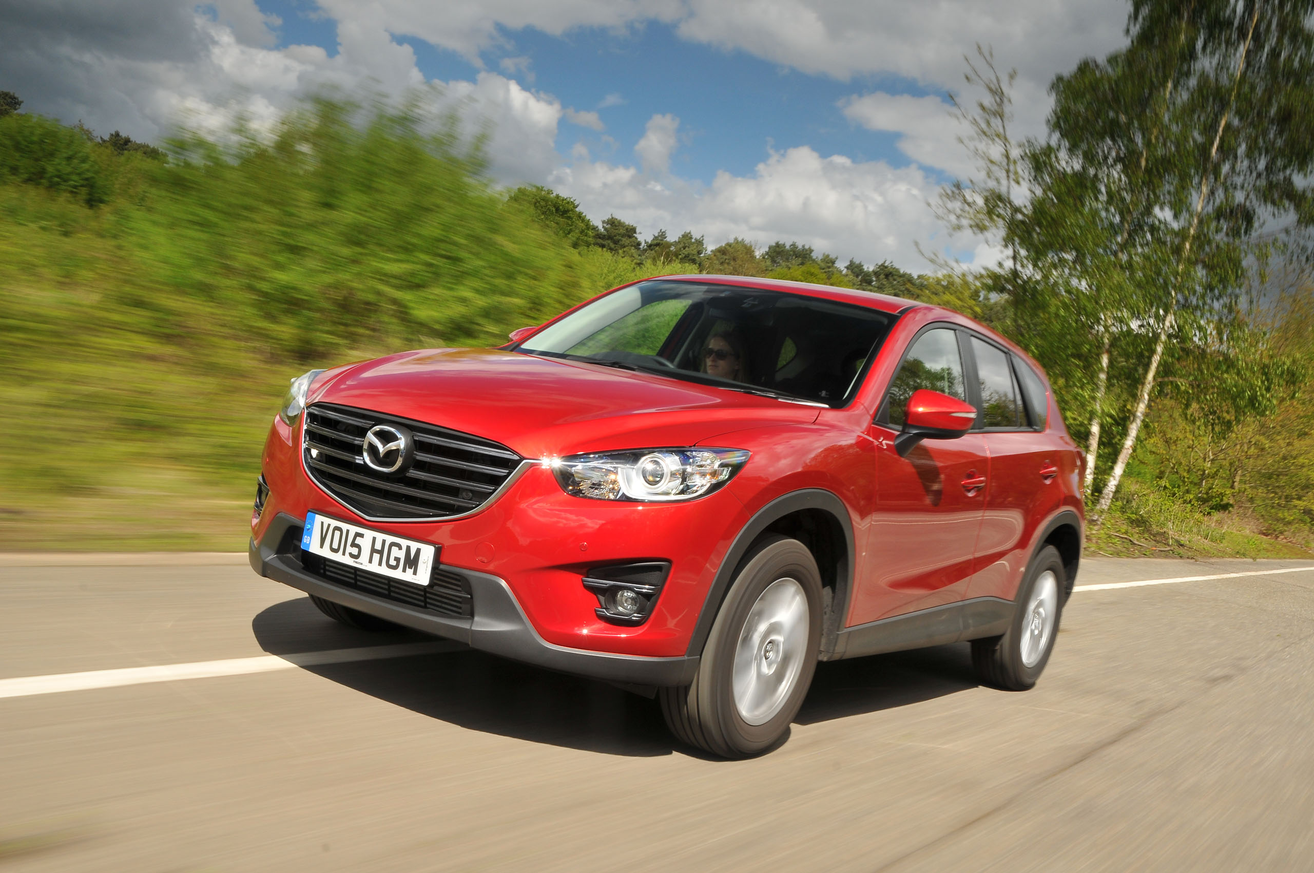 grand cx of entertaining week interior reviews weeka touring mazda mommy review
