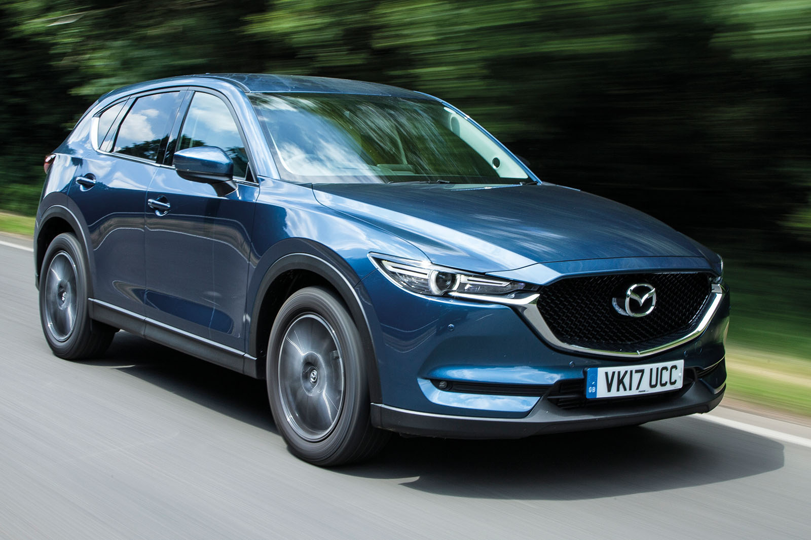 drive review cx trends mazda impressions digital driving cars first specs