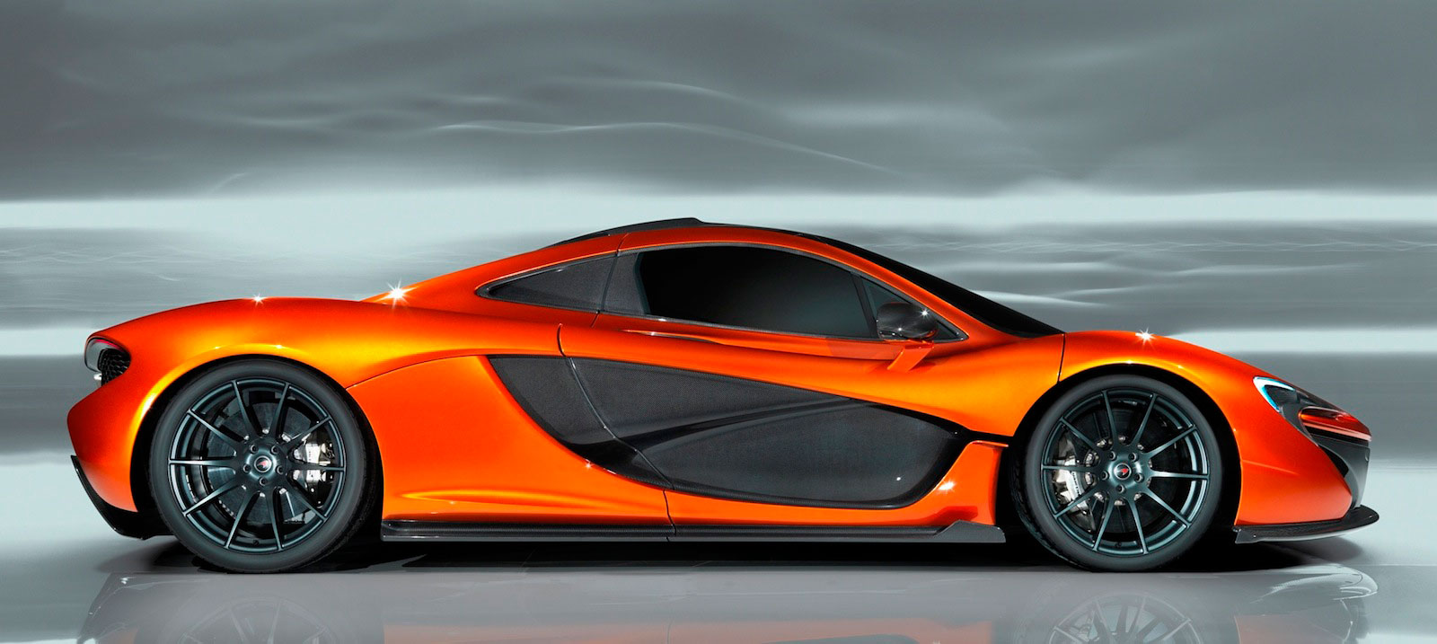 http://images.cdn.autocar.co.uk/sites/autocar.co.uk/files/mclaren-p1-3_0.jpg