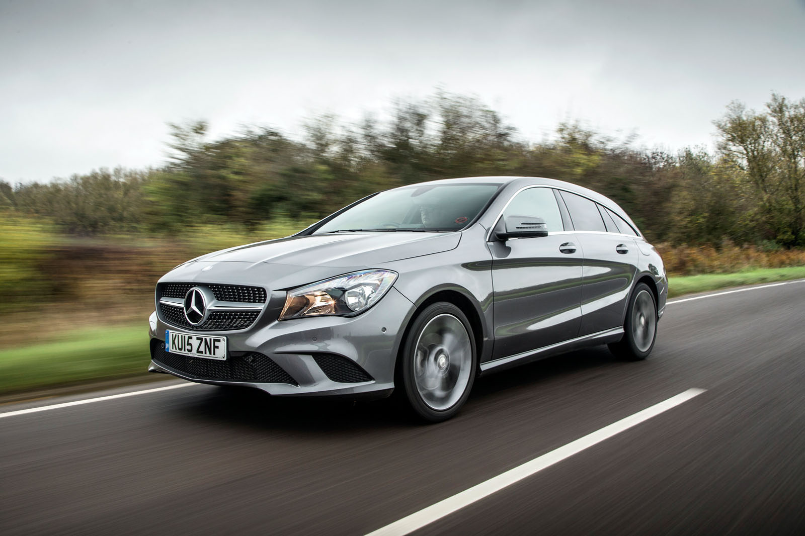 Mercedes for Mercedes benz eq release date
