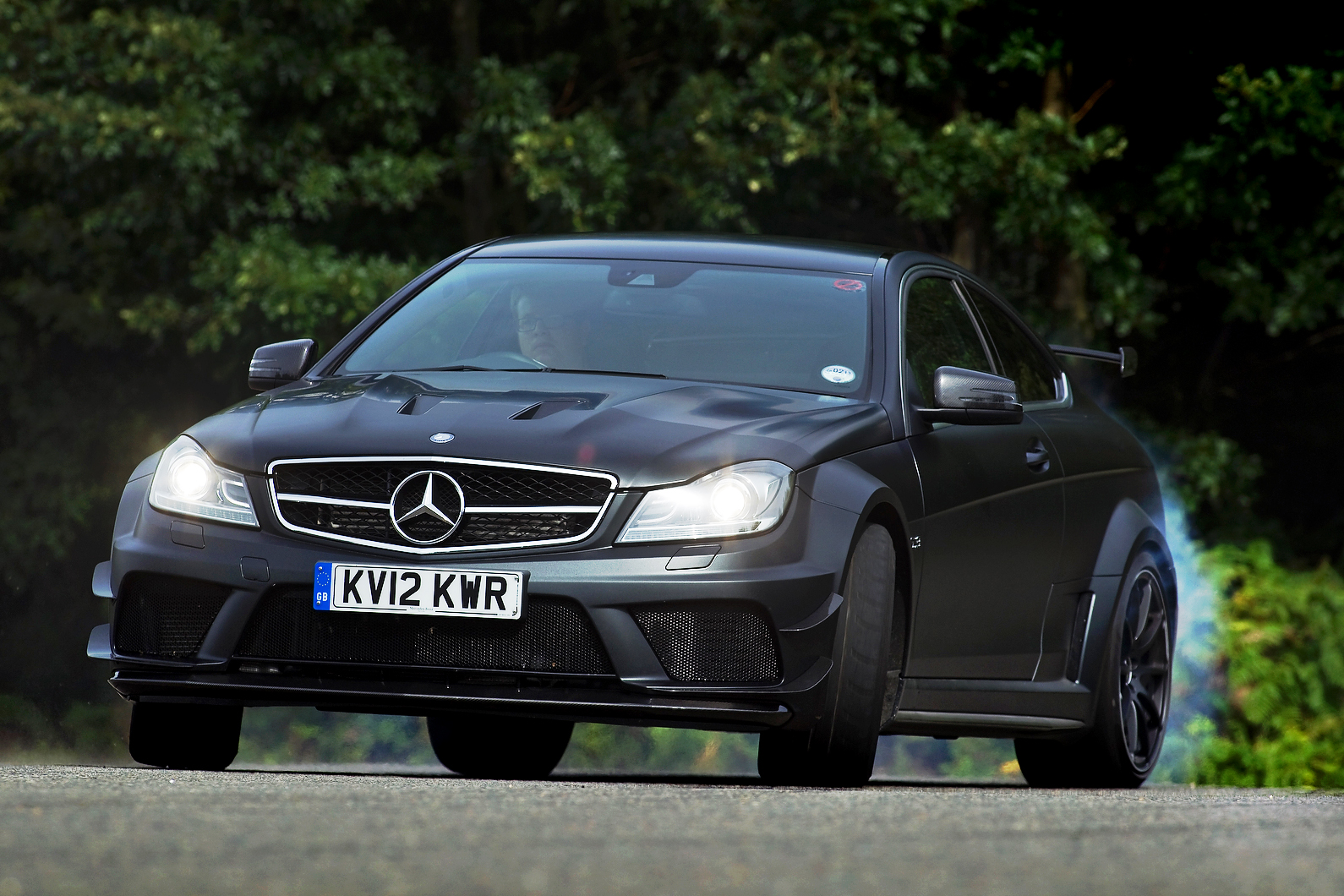 2012 mercedes c63 black edition for sale free programs utilities and apps domefile. Black Bedroom Furniture Sets. Home Design Ideas