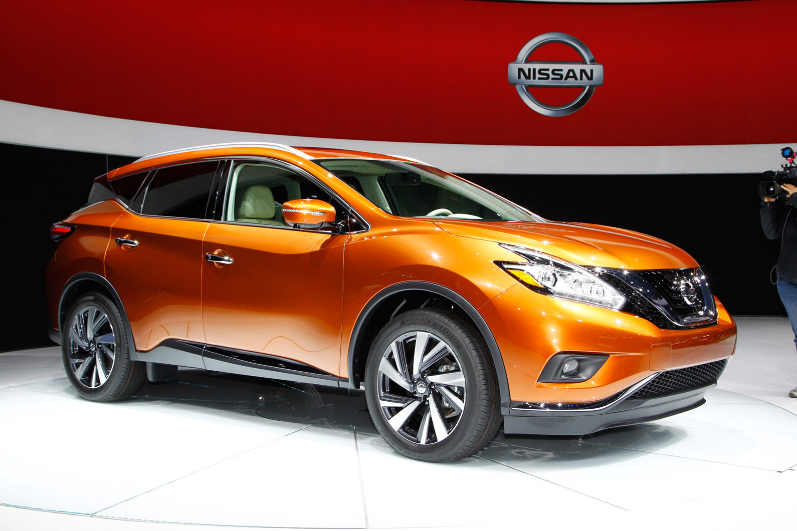 2014 - [Nissan] Murano III - Page 3 Ny-batch-1-053_0
