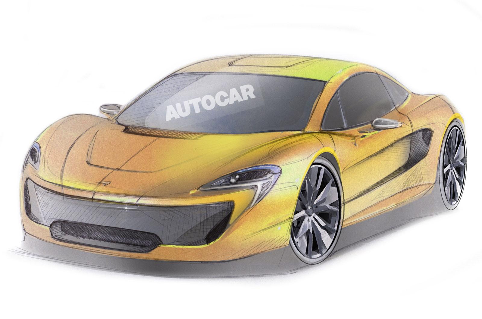 2015 - [McLaren] 570s [P13] P13watermark