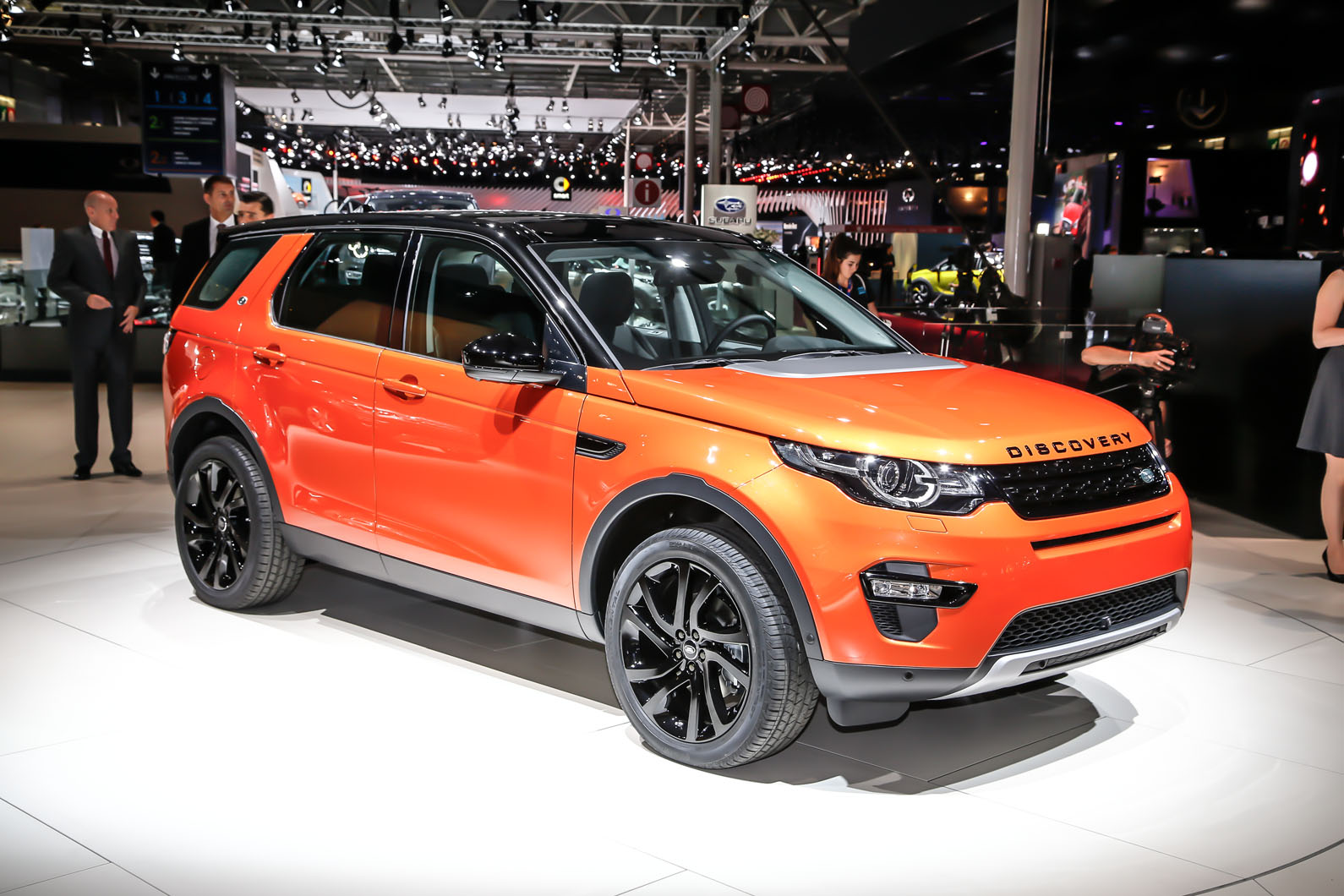 geneva at price front quarter range show velar rover india the landrover on land to motor and cost announced launch three of report september be