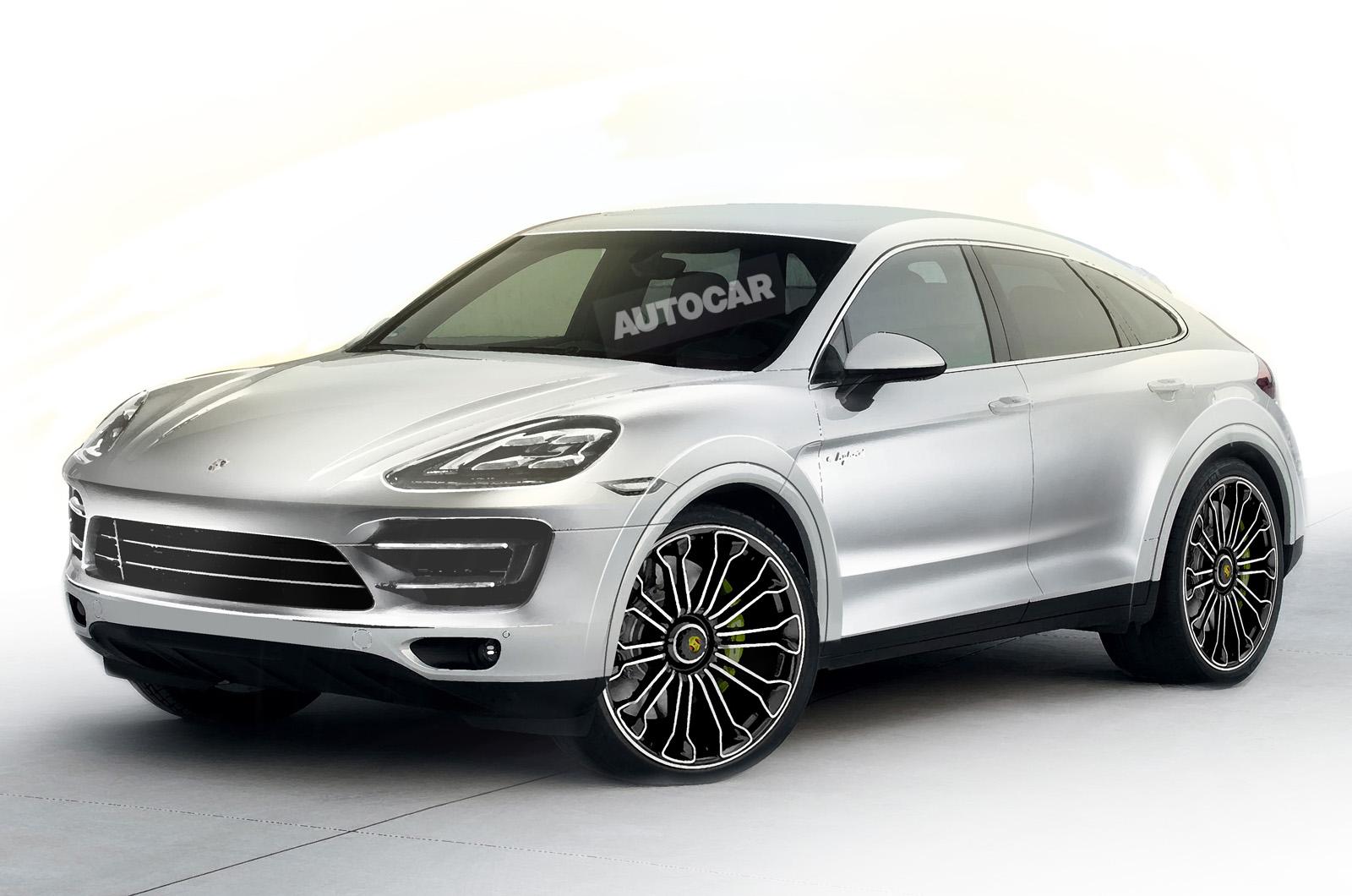 2019 [Porsche] Cayenne coupé Porsche%20cayene%20coupe%20update_0