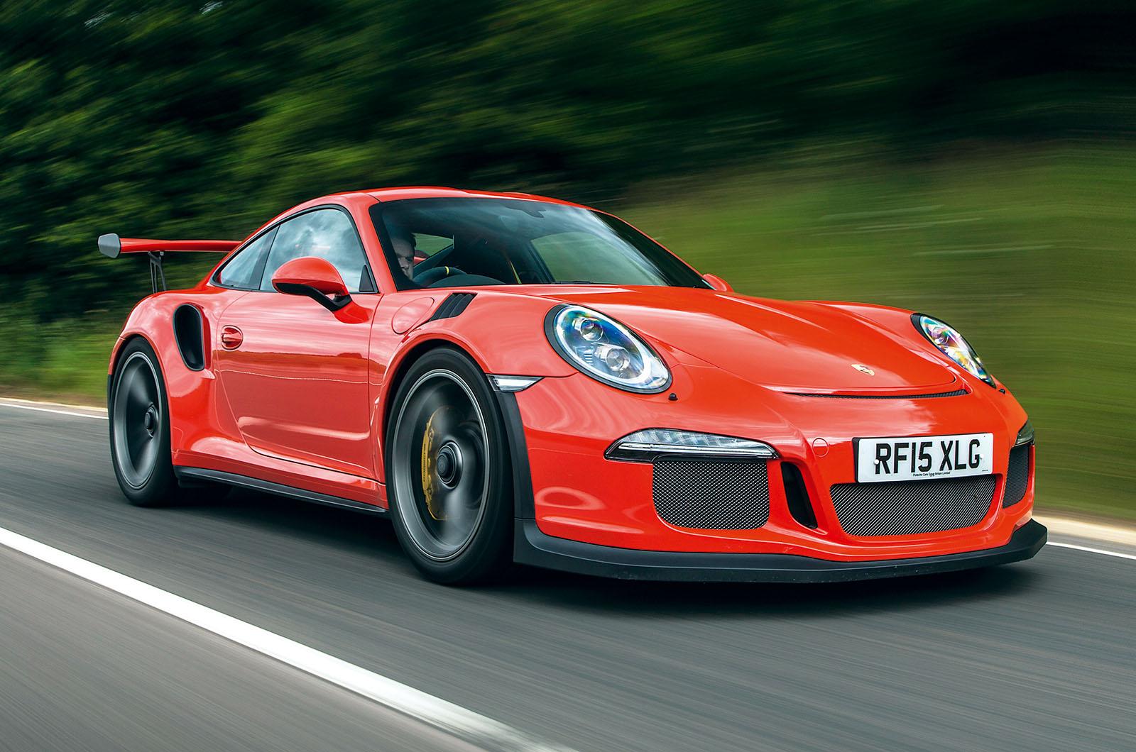Image result for Porsche