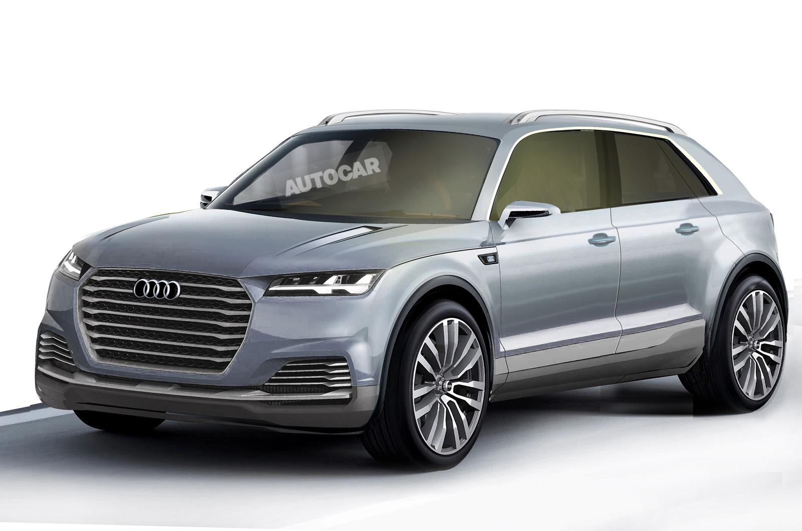 2018 - [Audi] Q8 - Page 2 Q8%20option%203_0