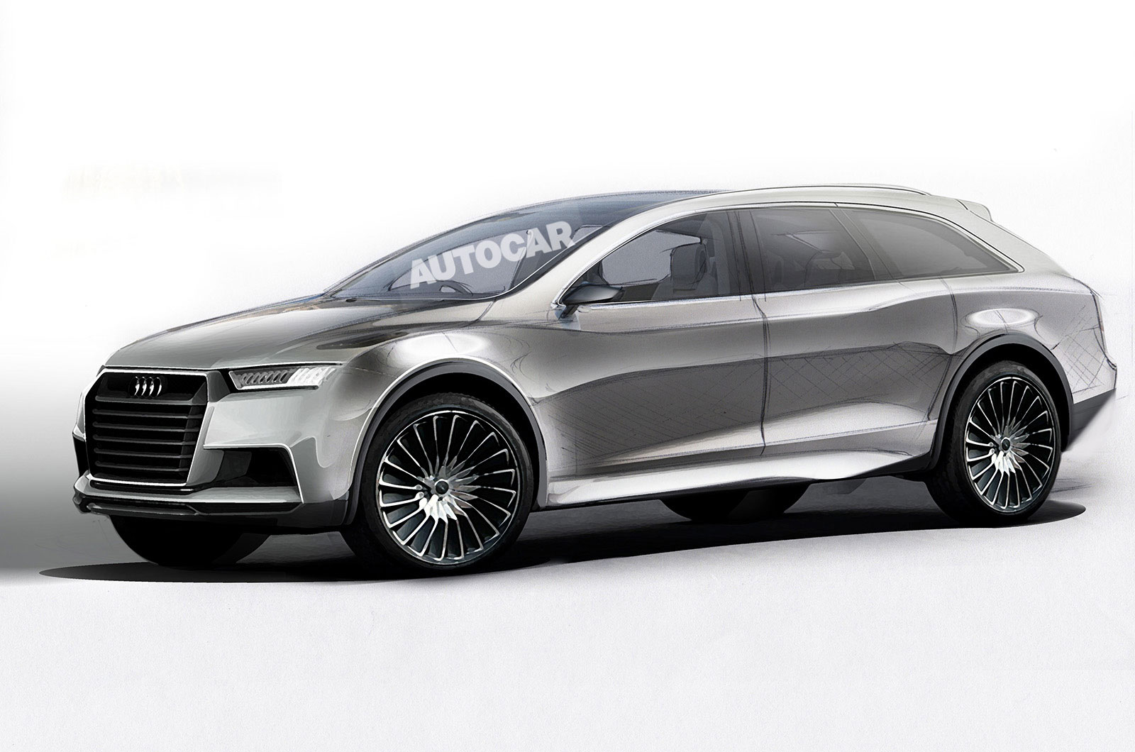 2018 - [Audi] Q8 - Page 2 Q8-e-option-3