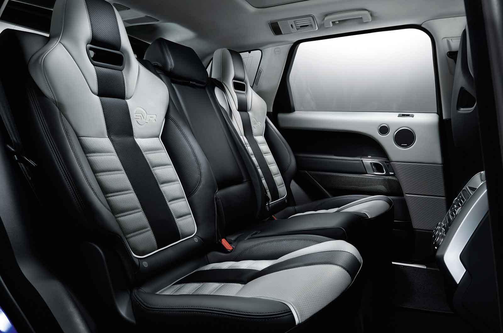 http://images.cdn.autocar.co.uk/sites/autocar.co.uk/files/range-rover-svr-67y20.jpg