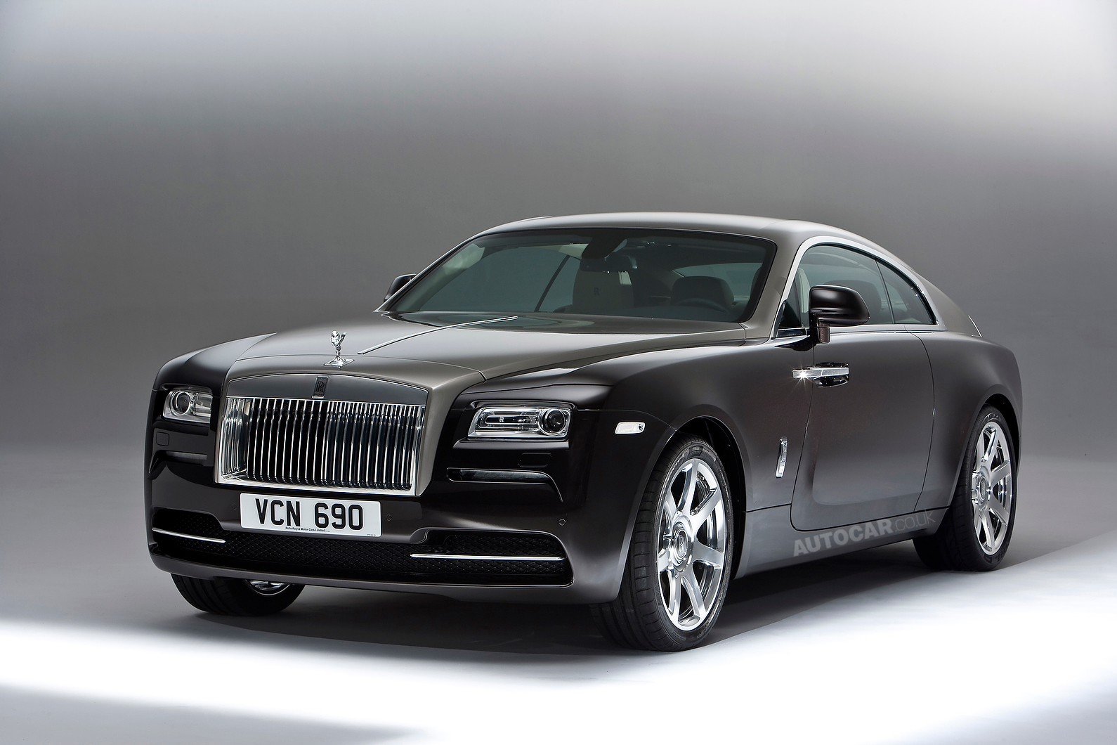 2013 - [Rolls Royce] Wraith - Page 4 Rolls-royce-wraith-1xcx
