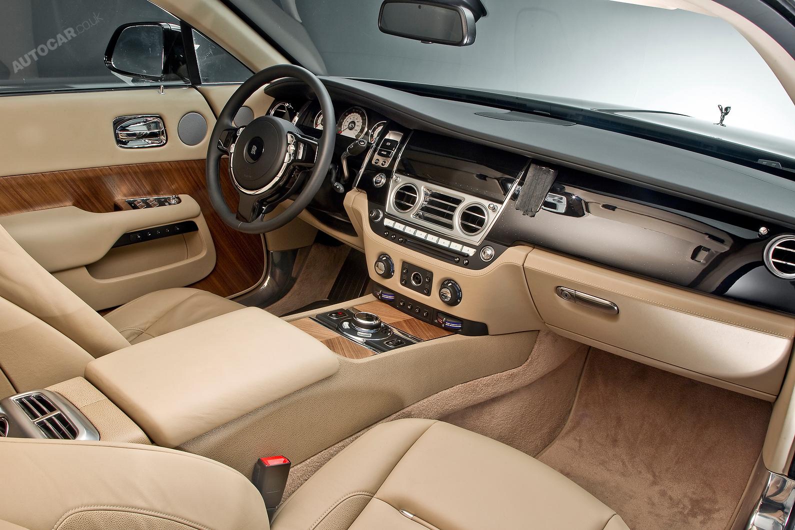 2013 - [Rolls Royce] Wraith - Page 4 Rolls-royce-wraith-20ddf