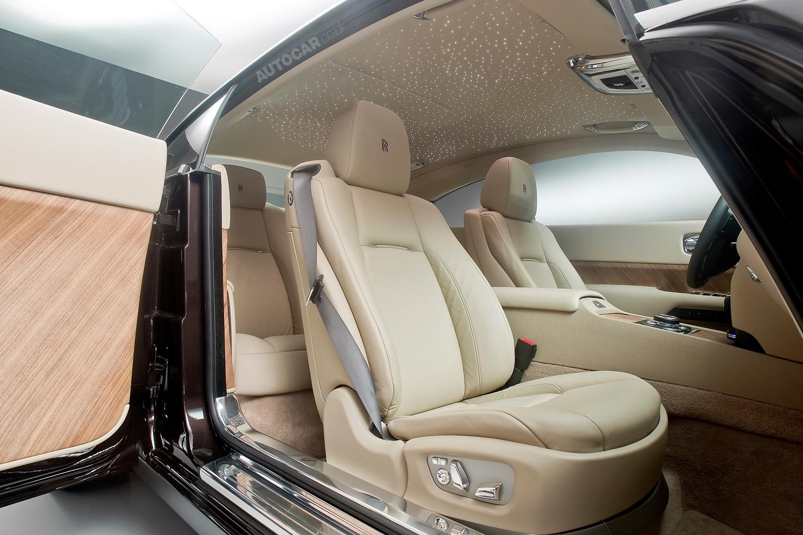 2013 - [Rolls Royce] Wraith - Page 4 Rolls-royce-wraith-21dfgg