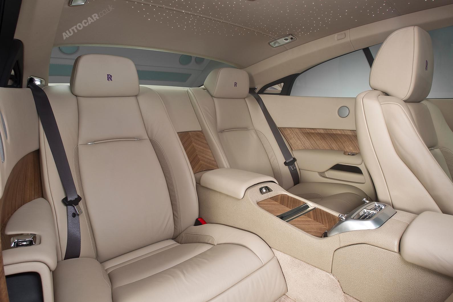 2013 - [Rolls Royce] Wraith - Page 4 Rolls-royce-wraith-22d4ff