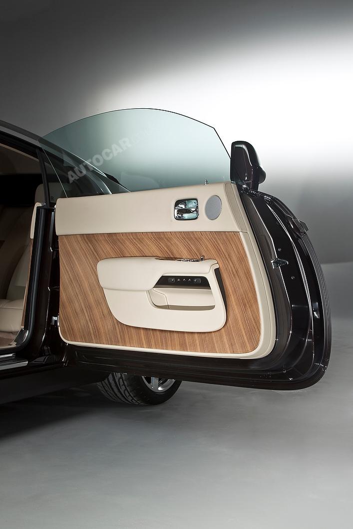 2013 - [Rolls Royce] Wraith - Page 4 Rolls-royce-wraith-23jkh