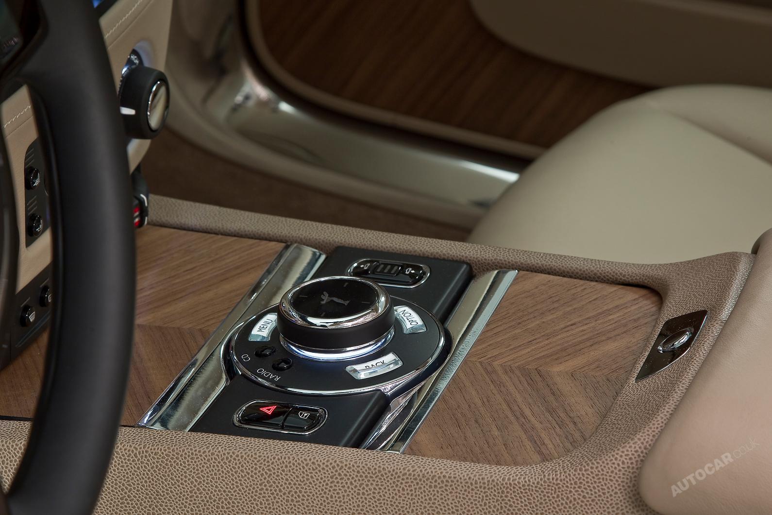2013 - [Rolls Royce] Wraith - Page 4 Rolls-royce-wraith-25yjjmk