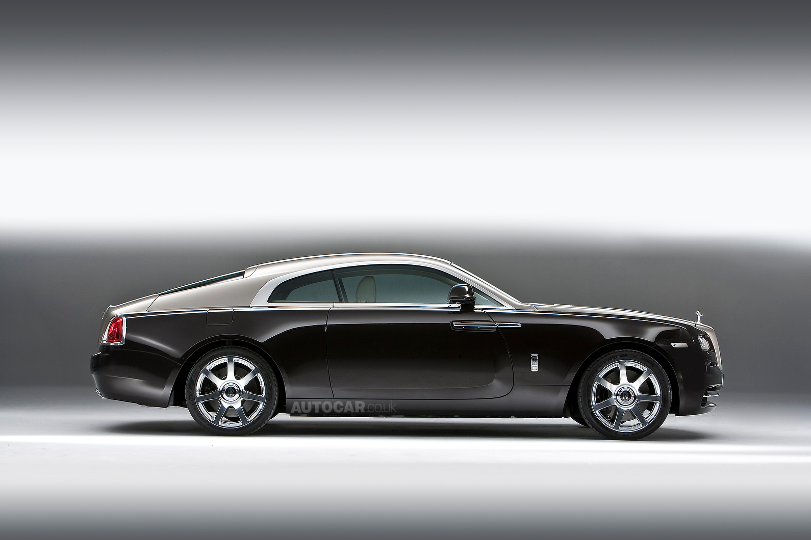 2013 - [Rolls Royce] Wraith - Page 4 Rolls-royce-wraith-2cxc