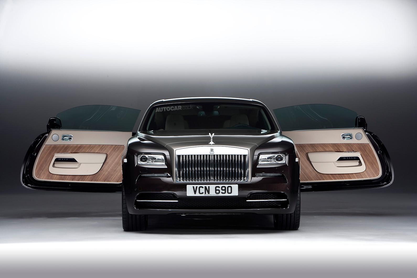 2013 - [Rolls Royce] Wraith - Page 4 Rolls-royce-wraith-5ergb